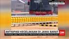 RK Berencana Pasang Pembatas Jalan Asal Korsel