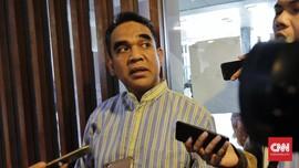 Gerindra: Hormati Putusan MK Otomatis Selamat ke Jokowi