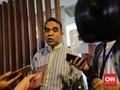 Gerindra Persilakan Fadli Zon dkk Jadi Jubir Komisi dan Dapil