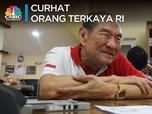 Duh, Orang Terkaya RI Sebut Indonesia Tak Business Friendly