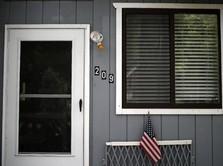 Di Balik Rencana Penghapusan Pajak Pembelian Rumah Mewah