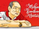 Saat Orang Terkaya RI Puji Habis Jokowi, Soal Apa?