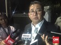 Relawan Harimau Jokowi Usung Program 'Terkam' Fadli Zon