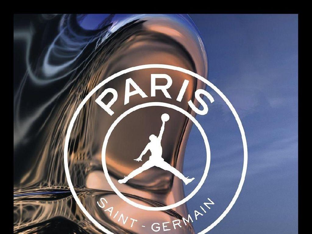 Paris St-Germain sebagai klub kaya memang tengah mencoba menaikkan profil mereka di mata sepakbola dunia. (Instagram @PSG_Inside)