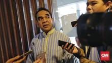 Sekjen Gerindra Sebut 2 Insiden Peluru Nyasar Bukan Kebetulan