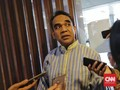 Prabowo Kumpulkan Elite Gerindra Bahas Rencana Gabung Jokowi