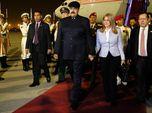 AS Sanksi Pejabat Venezuela, Trump Sindir Maduro di PBB