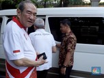 Berharta Rp 500 T, Hartono Bersaudara Orang Terkaya RI 2018
