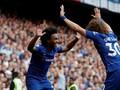 Chelsea Tekuk PAOK 1-0 di Liga Europa
