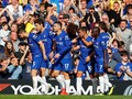 Hazard Hattrick, Chelsea Geser Liverpool di Puncak Klasemen
