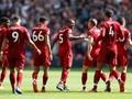 5 Duel Menarik Liga Inggris Pekan Ini