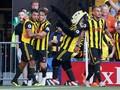 Kejutan Sengatan Watford di Liga Primer Inggris