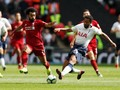 Rekor Tottenham vs Liverpool Musim Ini: 2-0 untuk The Reds