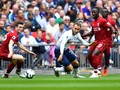 Prediksi Liverpool vs Tottenham Hotspur