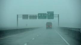Kenali Badai Florence yang Hancurkan Amerika Serikat