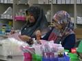 VIDEO: BPJS Kesehatan Telat Bayar, Operasional RS Terhambat
