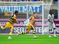 Statistik Kemenangan Bersejarah Parma Atas Inter Milan