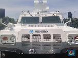 Kapan B20 Siap Dipakai untuk Alutsista TNI?