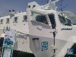 Tank Harimau, Produk Unggulan Made In RI yang Paling Laris