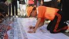 Warga Parepare Ikuti Deklarasi Damai Pemilu 2019