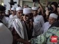Saksi Benarkan Isi Ceramah Bahar bin Smith yang Ada di Medsos