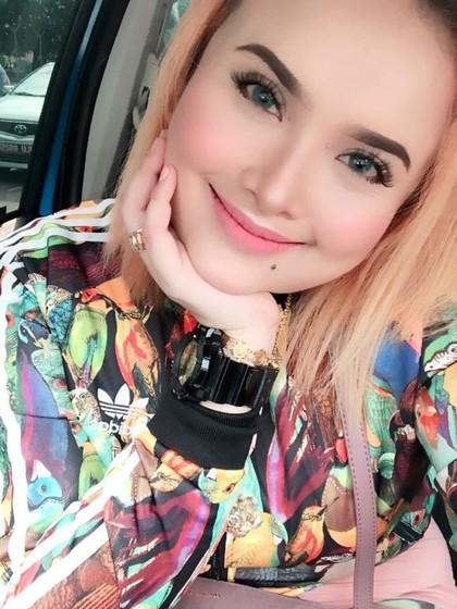 Ingin Cantik dengan Ekstensi Bulu Mata, Wanita Ini Alami Hal Menyakitkan