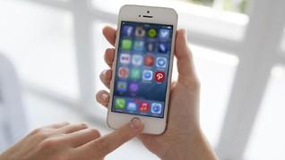Perlu Kurikulum Digital Untuk Kembangkan Startup