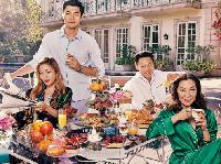 Demam Crazy Rich Asian? Kuasai Ini Sebelum Mimpi Kaya 7 Turunan