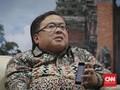 Menteri Bambang Usul Pemberlakuan Tarif Tol Khusus Logistik