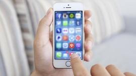Produsen iPhone akan Bangun Pabrik di Batam Pertengahan 2019