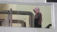 Pembelaan Bos Pertamina soal Tudingan Bangkrut ala Prabowo