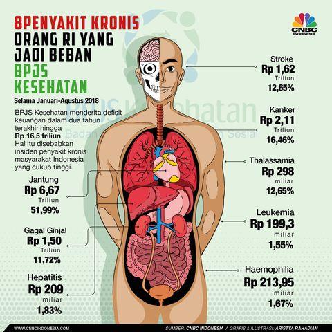 cc2d76db 8c28 4084 af9d 85b279a97feb - 6 Manfaat Jamur Hitam Bagi Kesehatan,Salah Satunya Bisa Menurunkan Berat Badan
