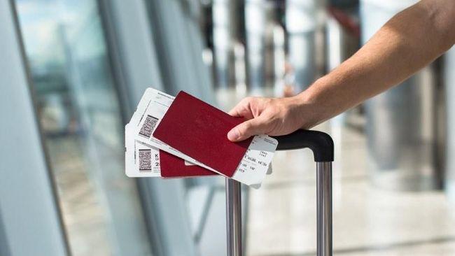 5 Cara Mudah Dapat Tiket Pesawat Murah Secara Online