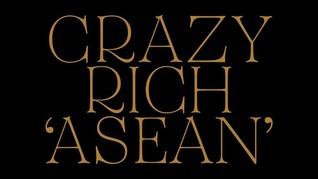 10 Orang Terkaya dalam Crazy Rich 'Asean'