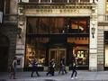 Label Fesyen 123 Tahun Henri Bendel Ditutup di AS
