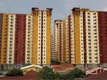 Serbu! Banyak Apartemen DKI Hingga Tangerang Dilelang Murah