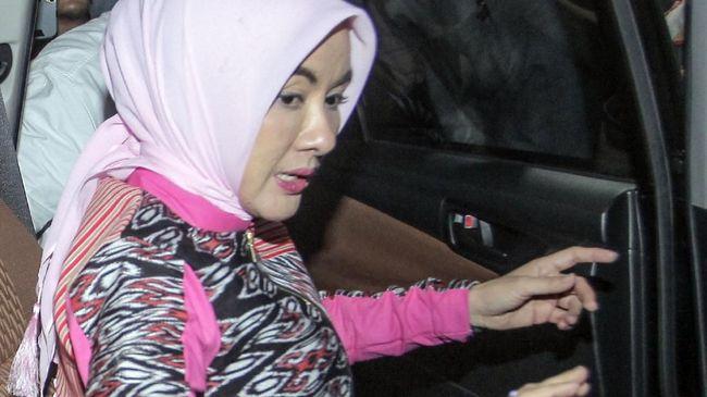 Kasus Sofyan Basir, KPK Kembali Panggil Dirut Pertamina