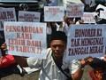BKN: Hak Keuangan PPPK Mirip PNS, Tapi Tak Dapat Uang Pensiun