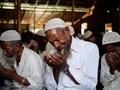 PBB Bentuk Panel untuk Tuntut Myanmar Soal Rohingya