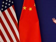 Setelah KTT G20, Akankah Perang Dagang AS-China Usai?