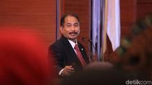 Delegasi ICW PBB Dapat Suguhan Nuansa Pedesaan di Magelang