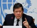 ASEAN Disebut Lambat Tangani Krisis Rohingya