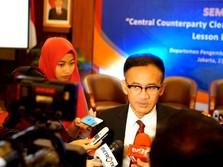 BI: Pasar DNDF Bakal Ramai ke Depan