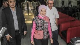Pertamina Klaim Impor BBM Turun 25 Persen di Januari