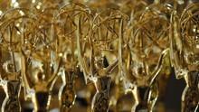 Daftar Lengkap Nominasi Emmy Awards 2019