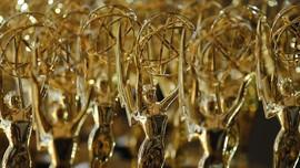 Daftar Lengkap Pemenang Emmy Awards 2019