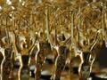 Emmy Awards 2019 Akan Berlangsung Tanpa Pembawa Acara
