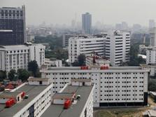 Mau Ekonomi RI Tumbuh 5,2% di 2019, Ini Syarat dari Pengusaha