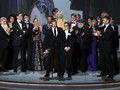'Game of Thrones' Menang Kategori Bergengsi di Emmy Awards