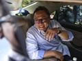 Zulhas Bela Luhut dan Sri Mulyani soal Pose Satu Jari Bos IMF